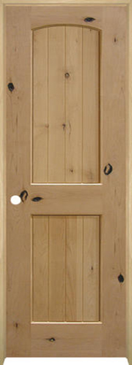 menards front doorsMastercraft Door Designer